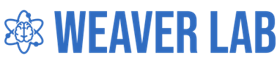 Weaver Lab